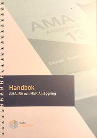 Framsida_handbok_AMA20.PNG