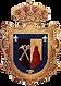 escudo penarroya.png
