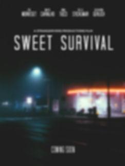 Sweet_Survival_Movie_Poster_ver_2.jpg