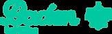 Baden_Logo_Rechteck_tuerkis_RGB.png