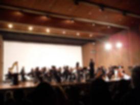 Concierto_Borikén_en_Quito.jpg