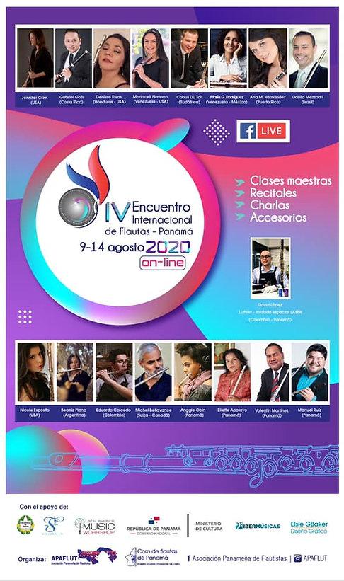 Festival_Panamá_2020.jpg