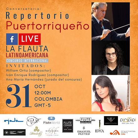 Repertorio_Puertorriqueño_LFL.jpg
