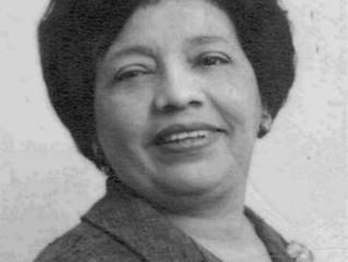 El Legado de la Mujer en la Música: Carmelina Figueroa Sanabia