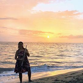 Flauta en Playa Almendros.jpg
