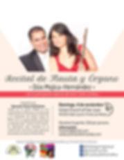TPMG-Cartel-Recital-de-Flauta-2018-6.jpg