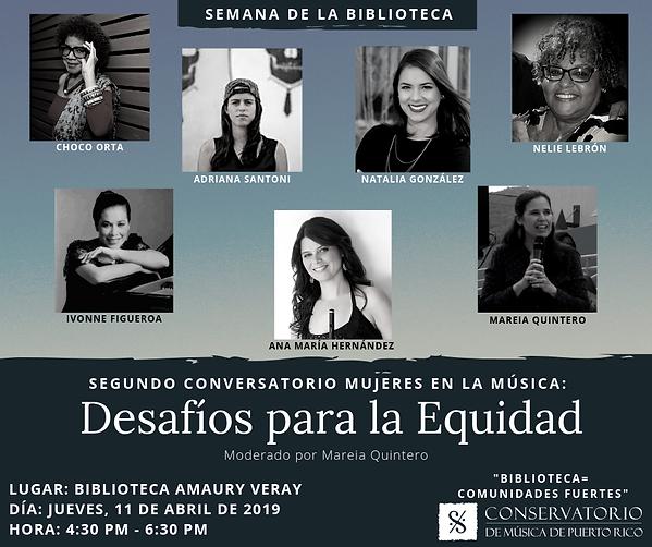 Póster_Conversatorio_Conse.png
