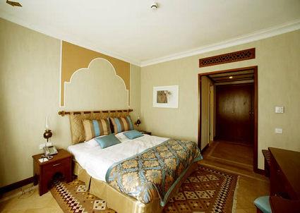 Parsian Safayieh Hotel 4