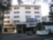 iran otelleri, tahran otelleri, tebriz otelleri,isfahan otelleri, meşed otelleri,shiraz otelleri,yazd otelleri, tahran otel rezervasyonu, iran otel rezervasyonu, tebriz otel rezervasyonu, isfahan otel rezervasyonu, shiraz otel rezervasyonu, meşed otel rezervasyonu, yazd otel rezervasyonu, iranda kalınacak oteller, iran otel fiyatları, tahran otel fiyatları, tebriz otel fiyatları, isfahan otel fiyatları, shiraz otel fiyatları,meşed otel fiyatlaı,yazd otel fiyatları,tahranda kalınacak oteller, isfahanda kalınacak oteller, shirazda kalınacak oteller, meşed de kalınacak oteller, tebrizde kalınacak oteller, yazd da kalınacak oteller, iran ucuz oteller, iran ucuz otel rezervasyonu,Darya Hotel