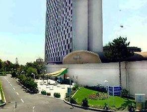 iran otelleri, tahran otelleri, tebriz otelleri,isfahan otelleri, meşed otelleri,shiraz otelleri,yazd otelleri, tahran otel rezervasyonu, iran otel rezervasyonu, tebriz otel rezervasyonu, isfahan otel rezervasyonu, shiraz otel rezervasyonu, meşed otel rezervasyonu, yazd otel rezervasyonu, iranda kalınacak oteller, iran otel fiyatları, tahran otel fiyatları, tebriz otel fiyatları, isfahan otel fiyatları, shiraz otel fiyatları,meşed otel fiyatlaı,yazd otel fiyatları,tahranda kalınacak oteller, isfahanda kalınacak oteller, shirazda kalınacak oteller, meşed de kalınacak oteller, tebrizde kalınacak oteller, yazd da kalınacak oteller, iran ucuz oteller, iran ucuz otel rezervasyonu, Parsian Esteghlal Hotel
