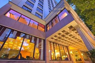 iran otelleri, tahran otelleri, tebriz otelleri,isfahan otelleri, meşed otelleri,shiraz otelleri,yazd otelleri, tahran otel rezervasyonu, iran otel rezervasyonu, tebriz otel rezervasyonu, isfahan otel rezervasyonu, shiraz otel rezervasyonu, meşed otel rezervasyonu, yazd otel rezervasyonu, iranda kalınacak oteller, iran otel fiyatları, tahran otel fiyatları, tebriz otel fiyatları, isfahan otel fiyatları, shiraz otel fiyatları,meşed otel fiyatlaı,yazd otel fiyatları,tahranda kalınacak oteller, isfahanda kalınacak oteller, shirazda kalınacak oteller, meşed de kalınacak oteller, tebrizde kalınacak oteller, yazd da kalınacak oteller, iran ucuz oteller, iran ucuz otel rezrvasyonu, Espinas Parsian Gulf Hotel