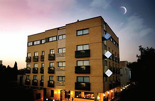 iran otelleri, tahran otelleri, tebriz otelleri,isfahan otelleri, meşed otelleri,shiraz otelleri,yazd otelleri, tahran otel rezervasyonu, iran otel rezervasyonu, tebriz otel rezervasyonu, isfahan otel rezervasyonu, shiraz otel rezervasyonu, meşed otel rezervasyonu, yazd otel rezervasyonu, iranda kalınacak oteller, iran otel fiyatları, tahran otel fiyatları, tebriz otel fiyatları, isfahan otel fiyatları, shiraz otel fiyatları,meşed otel fiyatlaı,yazd otel fiyatları,tahranda kalınacak oteller, isfahanda kalınacak oteller, shirazda kalınacak oteller, meşed de kalınacak oteller, tebrizde kalınacak oteller, yazd da kalınacak oteller, iran ucuz oteller, iran ucuz otel rezervasyonu,sheikh bahaei hotel