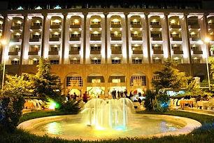 iran otelleri, tahran otelleri, tebriz otelleri,isfahan otelleri, meşed otelleri,shiraz otelleri,yazd otelleri, tahran otel rezervasyonu, iran otel rezervasyonu, tebriz otel rezervasyonu, isfahan otel rezervasyonu, shiraz otel rezervasyonu, meşed otel rezervasyonu, yazd otel rezervasyonu, iranda kalınacak oteller, iran otel fiyatları, tahran otel fiyatları, tebriz otel fiyatları, isfahan otel fiyatları, shiraz otel fiyatları,meşed otel fiyatlaı,yazd otel fiyatları,tahranda kalınacak oteller, isfahanda kalınacak oteller, shirazda kalınacak oteller, meşed de kalınacak oteller, tebrizde kalınacak oteller, yazd da kalınacak oteller, iran ucuz oteller, iran ucuz otel rezervasyonu,Homa 2 hotel