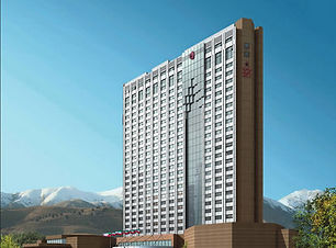 iran otelleri, tahran otelleri, tebriz otelleri,isfahan otelleri, meşed otelleri,shiraz otelleri,yazd otelleri, tahran otel rezervasyonu, iran otel rezervasyonu, tebriz otel rezervasyonu, isfahan otel rezervasyonu, shiraz otel rezervasyonu, meşed otel rezervasyonu, yazd otel rezervasyonu, iranda kalınacak oteller, iran otel fiyatları, tahran otel fiyatları, tebriz otel fiyatları, isfahan otel fiyatları, shiraz otel fiyatları,meşed otel fiyatlaı,yazd otel fiyatları,tahranda kalınacak oteller, isfahanda kalınacak oteller, shirazda kalınacak oteller, meşed de kalınacak oteller, tebrizde kalınacak oteller, yazd da kalınacak oteller, iran ucuz oteller, iran ucuz otel, parsian azadi hotel