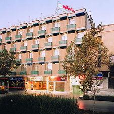 iran otelleri, tahran otelleri, tebriz otelleri,isfahan otelleri, meşed otelleri,shiraz otelleri,yazd otelleri, tahran otel rezervasyonu, iran otel rezervasyonu, tebriz otel rezervasyonu, isfahan otel rezervasyonu, shiraz otel rezervasyonu, meşed otel rezervasyonu, yazd otel rezervasyonu, iranda kalınacak oteller, iran otel fiyatları, tahran otel fiyatları, tebriz otel fiyatları, isfahan otel fiyatları, shiraz otel fiyatları,meşed otel fiyatlaı,yazd otel fiyatları,tahranda kalınacak oteller, isfahanda kalınacak oteller, shirazda kalınacak oteller, meşed de kalınacak oteller, tebrizde kalınacak oteller, yazd da kalınacak oteller, iran ucuz oteller, iran ucuz otel rezervasyonu,parsian ali qupou