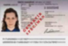 Dubai Vize Başvuru Formu Dubai Konsolsoluğu, Dubai vize başvuru sahibi hakkınaki kapsamlı bilgiye bu form aracılığı ile ulaşmaktadır. Dubai vizesi başvuru formu eksiksiz ve gerçeğe uygun doldurulmalıdır. Vize başvuru formunda verilen bilgilerin, başvuru evraklarında bulunan bilgileri desteklemesi gerekmektedir. Uyumsuz ve gerçeğe uygun olmayan bilgiler tespit edildiği takdirde, vize başvuru işlemleri reddedilecektir.  Vize Başvuru Formu  Dubai Vize Reddi Daha önceden almış olduğunuz Dubai vizesi ile gerçekleştirdiğinizi seyahatinizden seyahatin bitiş tarihinden sonra ülkeden geç çıkış yaptıysanız bir sonraki Dubai vize başvurunuz ret ile sonuçlanır.  Dubai vizesi için birden fazla vize başvuru yapılmış ise ve birden fazla geçerli Dubai vizesi var ise vize başvurusu ret ile sonuçlanır.  Dubai vize başvurusunda bulunan kişi başka bir ülkeden ret almış ise ya da Dubai'de suç teşkil edecek bir olaya karışmış ise Dubai Konsolosluğu Dubai vize başvurusunu ret ile sonuçlandırabilecektir.