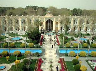 iran otelleri, tahran otelleri, tebriz otelleri,isfahan otelleri, meşed otelleri,shiraz otelleri,yazd otelleri, tahran otel rezervasyonu, iran otel rezervasyonu, tebriz otel rezervasyonu, isfahan otel rezervasyonu, shiraz otel rezervasyonu, meşed otel rezervasyonu, yazd otel rezervasyonu, iranda kalınacak oteller, iran otel fiyatları, tahran otel fiyatları, tebriz otel fiyatları, isfahan otel fiyatları, shiraz otel fiyatları,meşed otel fiyatlaı,yazd otel fiyatları,tahranda kalınacak oteller, isfahanda kalınacak oteller, shirazda kalınacak oteller, meşed de kalınacak oteller, tebrizde kalınacak oteller, yazd da kalınacak oteller, iran ucuz oteller, iran ucuz otel rezervasyonu,Abbasi İsfahan Hotel