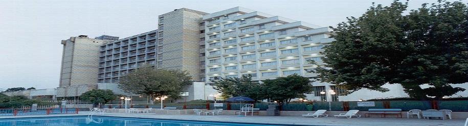 Homa Hotel 1