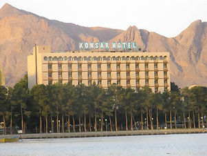 iran otelleri, tahran otelleri, tebriz otelleri,isfahan otelleri, meşed otelleri,shiraz otelleri,yazd otelleri, tahran otel rezervasyonu, iran otel rezervasyonu, tebriz otel rezervasyonu, isfahan otel rezervasyonu, shiraz otel rezervasyonu, meşed otel rezervasyonu, yazd otel rezervasyonu, iranda kalınacak oteller, iran otel fiyatları, tahran otel fiyatları, tebriz otel fiyatları, isfahan otel fiyatları, shiraz otel fiyatları,meşed otel fiyatlaı,yazd otel fiyatları,tahranda kalınacak oteller, isfahanda kalınacak oteller, shirazda kalınacak oteller, meşed de kalınacak oteller, tebrizde kalınacak oteller, yazd da kalınacak oteller, iran ucuz oteller, iran ucuz otel rezervasyonu,Parsian Kowsar İsfahan Hotel