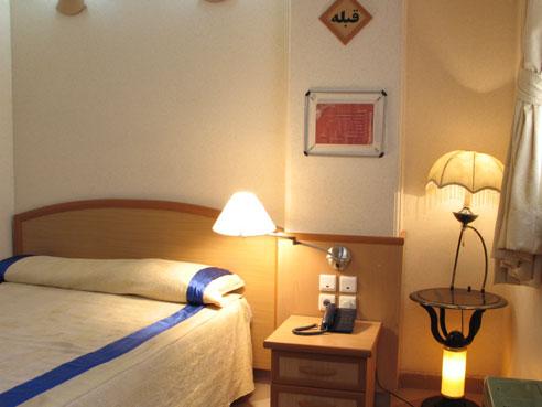 Eram Hotel 2