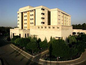 iran otelleri, tahran otelleri, tebriz otelleri,isfahan otelleri, meşed otelleri,shiraz otelleri,yazd otelleri, tahran otel rezervasyonu, iran otel rezervasyonu, tebriz otel rezervasyonu, isfahan otel rezervasyonu, shiraz otel rezervasyonu, meşed otel rezervasyonu, yazd otel rezervasyonu, iranda kalınacak oteller, iran otel fiyatları, tahran otel fiyatları, tebriz otel fiyatları, isfahan otel fiyatları, shiraz otel fiyatları,meşed otel fiyatlaı,yazd otel fiyatları,tahranda kalınacak oteller, isfahanda kalınacak oteller, shirazda kalınacak oteller, meşed de kalınacak oteller, tebrizde kalınacak oteller, yazd da kalınacak oteller, iran ucuz oteller, iran ucuz otel rezervasyonu, pardisan mashhad hotel