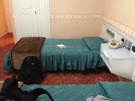 Darya Hotel 2