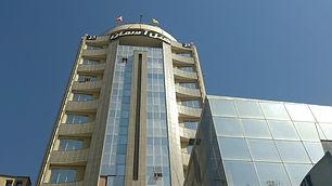 iran otelleri, tahran otelleri, tebriz otelleri,isfahan otelleri, meşed otelleri,shiraz otelleri,yazd otelleri, tahran otel rezervasyonu, iran otel rezervasyonu, tebriz otel rezervasyonu, isfahan otel rezervasyonu, shiraz otel rezervasyonu, meşed otel rezervasyonu, yazd otel rezervasyonu, iranda kalınacak oteller, iran otel fiyatları, tahran otel fiyatları, tebriz otel fiyatları, isfahan otel fiyatları, shiraz otel fiyatları,meşed otel fiyatlaı,yazd otel fiyatları,tahranda kalınacak oteller, isfahanda kalınacak oteller, shirazda kalınacak oteller, meşed de kalınacak oteller, tebrizde kalınacak oteller, yazd da kalınacak oteller, iran ucuz oteller, iran ucuz otel rezervasyonu, Aseman İsfahan Hotel