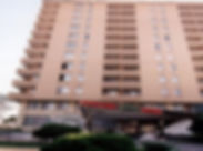 iran otelleri, tahran otelleri, tebriz otelleri,isfahan otelleri, meşed otelleri,shiraz otelleri,yazd otelleri, tahran otel rezervasyonu, iran otel rezervasyonu, tebriz otel rezervasyonu, isfahan otel rezervasyonu, shiraz otel rezervasyonu, meşed otel rezervasyonu, yazd otel rezervasyonu, iranda kalınacak oteller, iran otel fiyatları, tahran otel fiyatları, tebriz otel fiyatları, isfahan otel fiyatları, shiraz otel fiyatları,meşed otel fiyatlaı,yazd otel fiyatları,tahranda kalınacak oteller, isfahanda kalınacak oteller, shirazda kalınacak oteller, meşed de kalınacak oteller, tebrizde kalınacak oteller, yazd da kalınacak oteller, iran ucuz oteller, iran ucuz otel rezervasyonu,Gostaresh Hotel
