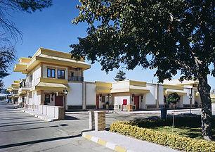 iran otelleri, tahran otelleri, tebriz otelleri,isfahan otelleri, meşed otelleri,shiraz otelleri,yazd otelleri, tahran otel rezervasyonu, iran otel rezervasyonu, tebriz otel rezervasyonu, isfahan otel rezervasyonu, shiraz otel rezervasyonu, meşed otel rezervasyonu, yazd otel rezervasyonu, iranda kalınacak oteller, iran otel fiyatları, tahran otel fiyatları, tebriz otel fiyatları, isfahan otel fiyatları, shiraz otel fiyatları,meşed otel fiyatlaı,yazd otel fiyatları,tahranda kalınacak oteller, isfahanda kalınacak oteller, shirazda kalınacak oteller, meşed de kalınacak oteller, tebrizde kalınacak oteller, yazd da kalınacak oteller, iran ucuz oteller, iran ucuz otel rezervasyonu,parsian tourist tous hotel