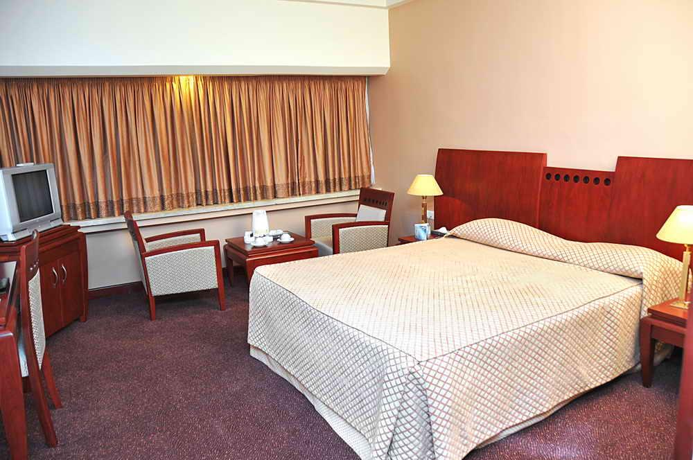Homa Hotel 2