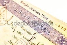 kenya vizesi,kenya vize,kenya vize evrakları,kenya konsoloslugu,kenya vize istiyor mu,kenya vize ücreti,kenya vize fiyatı,kenya konsolosluğu,kenya vize evrakları nelerdir