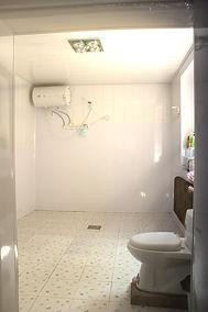 Kungfuschoolchina bathroom