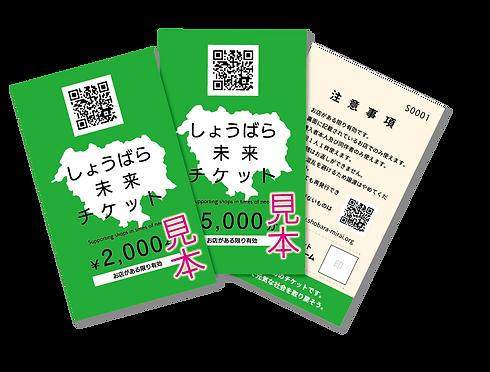 チケット見本最終.png