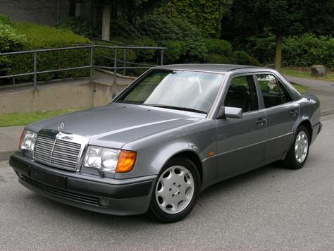 E5001.JPG
