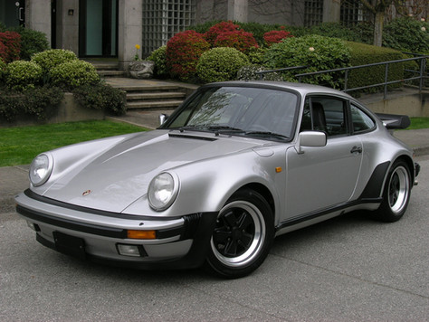 911Turbo1.JPG