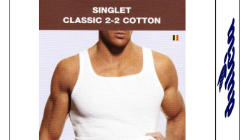 DULCIA singlet classic