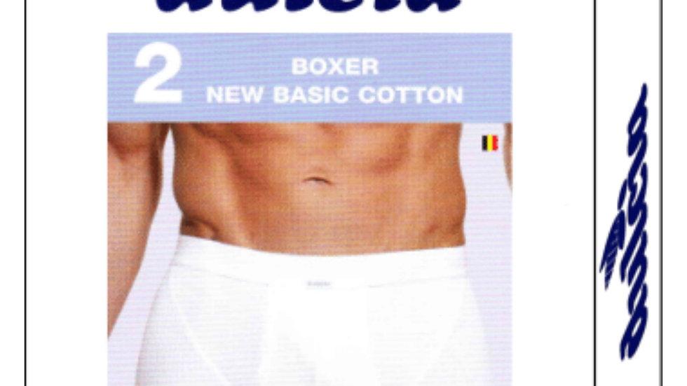 DULCIA boxer new basic