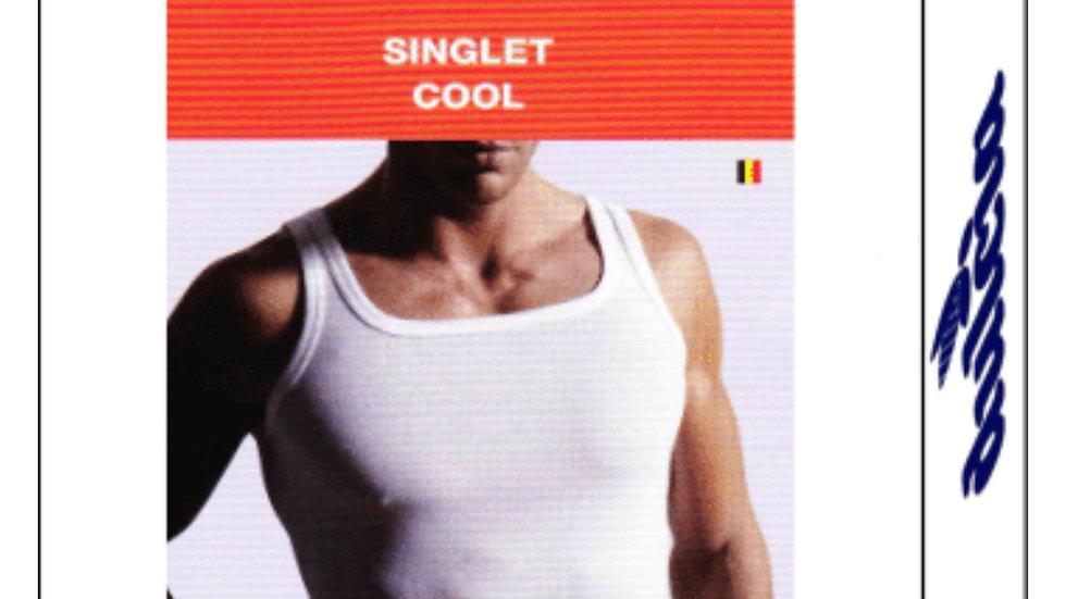 DULCIA singlet cool