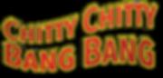 LogoCCBB.png