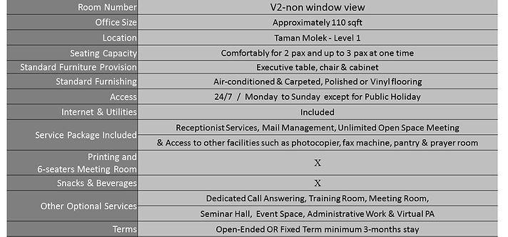 room details V2.jpg