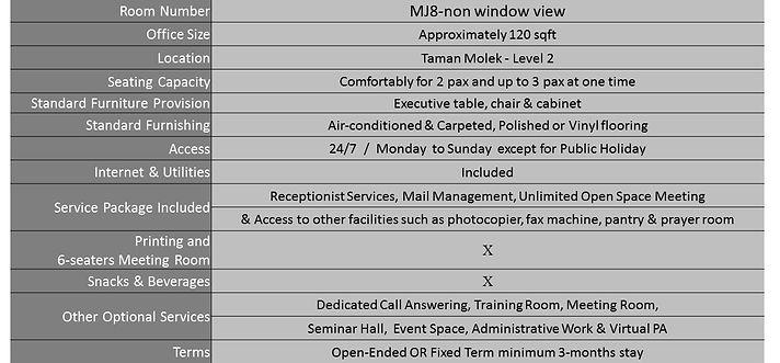 room details-MJ8.jpg
