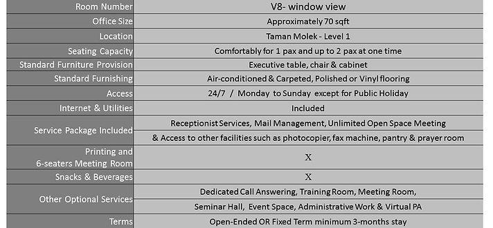 room details V8.jpg