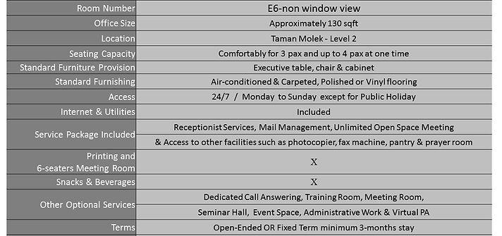 room details E6.jpg
