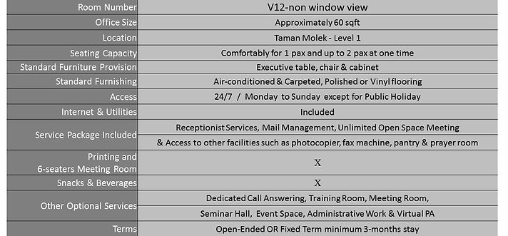 room details V12.jpg