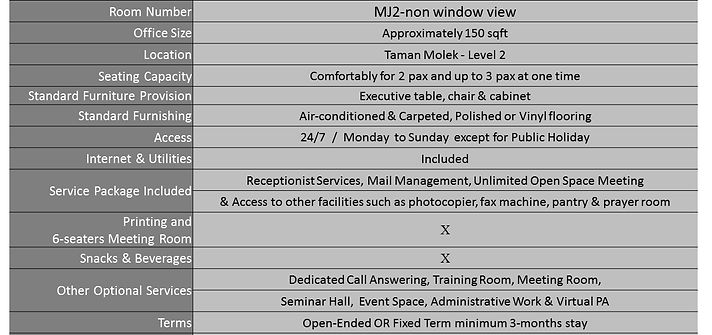 room details-MJ2.jpg