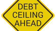 "The ""Debt Ceiling"" Is Ridiculous Nonsense"