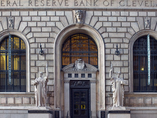 Presidents Should Leave the Fed Alone