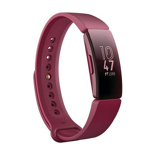 Fitbit Inspire HR Fitness Tracker