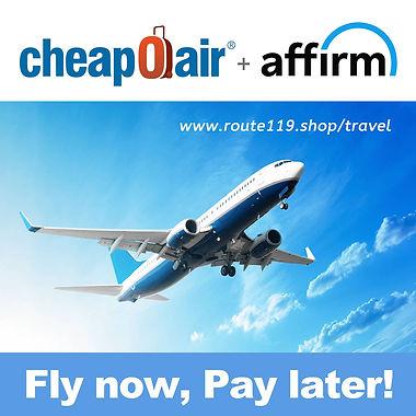 route119-cheapoair-affirm-1440px.jpg