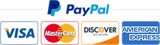 PayPal, Route 119, California, Oregon, London, Tokyo